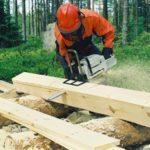 Best chainsaw mill