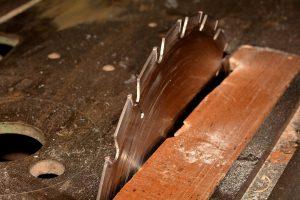 best beginner table saws